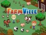 19-582-1-gameBig_farmville