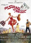 220px-Sound_of_music