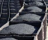 coal-train330