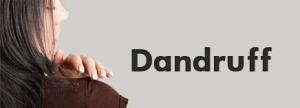 T_Dandruff