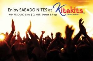 Sabado-Nites