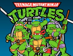 Teenage-Mutant-Ninja-Turtles-Episode-187-The-Beginning-of-the-End