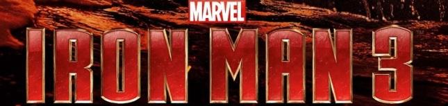 Iron_Man_3_New_Poster_Final_Latino_V2_Cine_1