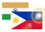India-vs-the-Philippines