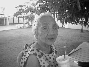 Lola P