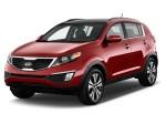 2012-kia-sportage-2wd-4-door-ex-angular-front-exterior-view_100364545_l