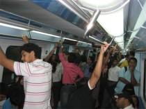Metro Pic
