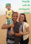 facebook-20131017-084447