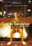 lost_in_translation_2003big