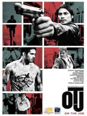 On_the_Job_Philippine_theatrical_poster