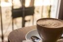 Zanzibar-Coffee-House6