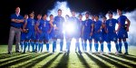 Photo - Team Azkals - The Philippine National Football Team